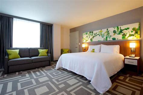 hton inn rooms garden inn new york central park south midtown west 2017 room prices deals reviews