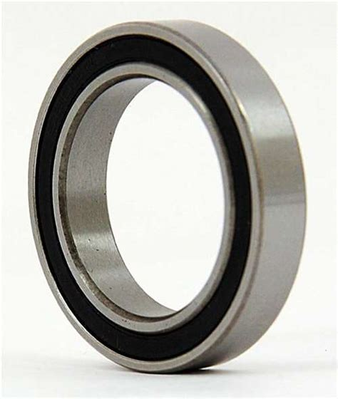 Bearing 6902 2rs Asb 1 6902 2rs bearing groove 6902 2rs