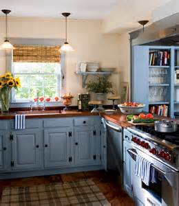 Country Kitchen Paint Color Ideas by Kitchen Color Paint And Color Ideas For Kitchens