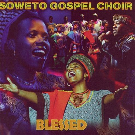 swing low sweet chariot ringtone soweto gospel choir oh happy day listen and discover