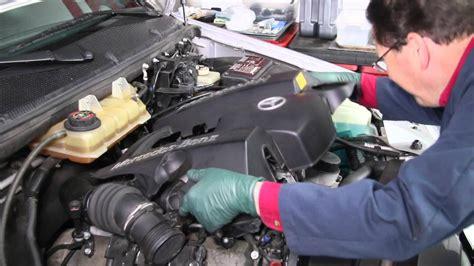 how does a cars engine work 2000 mercedes benz clk class user handbook mercedes ml class w163 easy repair series plastic engine cover youtube