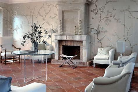 italian interiors palazzo luxury retreats