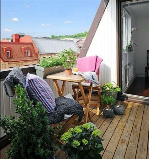 Comment Faire Une Terrasse En Composite 3406 comment faire une terrasse en composite comment faire une