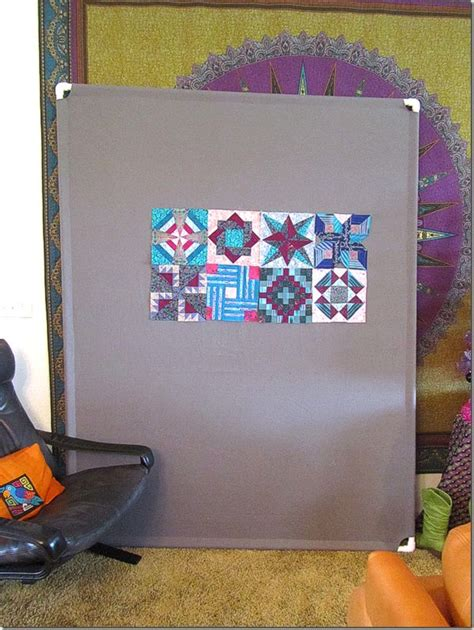 17 best ideas about quilt design wall on
