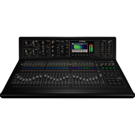 Harga Wifi Merk Tenda sewa sound system mixer digital mixer analog gorental