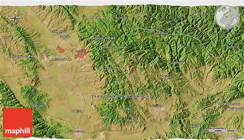 maps kosovo satellite satellite 3d map of kosovo polje