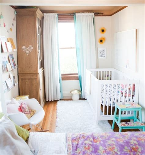 nursery in bedroom bedroom with baby decor ideas and inspiration