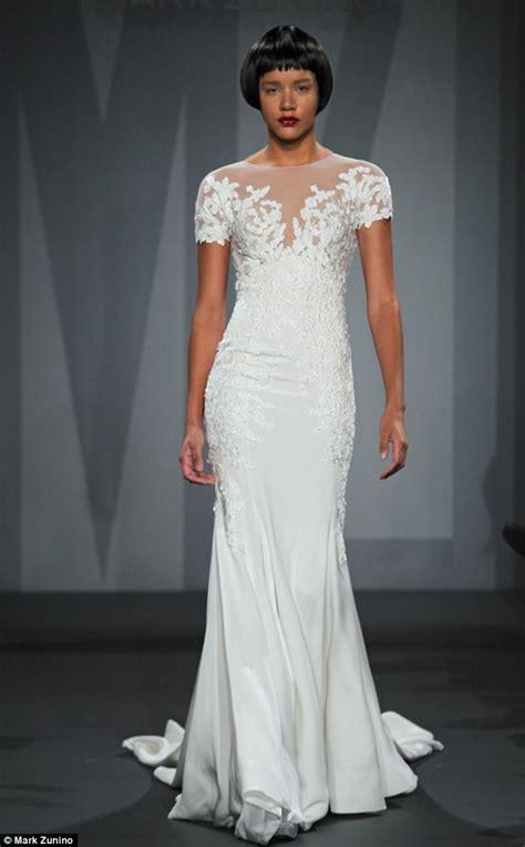 hochzeitskleid jennifer aniston jennifer aniston s wedding dress was revealed by say yes