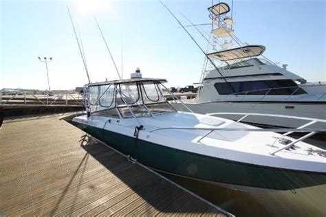 contender express boats for sale contender 35 express boats for sale