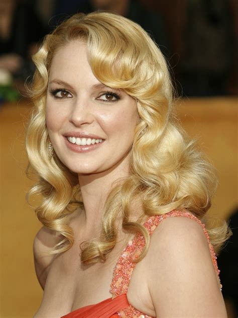 katherine heigl hairstyle gallery top 32 katherine heigl s new fashion trendy hairstyles and