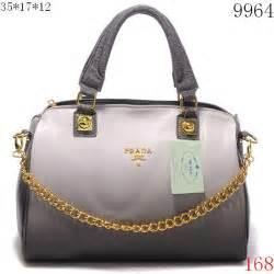 She fashion club wholesale designer handbags