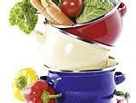 cucinare sano cucinare sano senza perdere le vitamine pane e