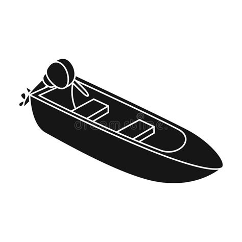 small fishing boats with motor small metal boat with motor for fishing boat for river or