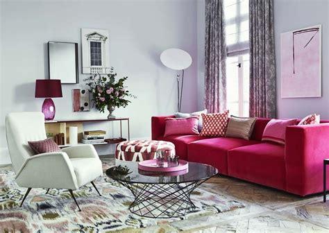 Living Room Ideas Ebay 26 Living Room Design Ideas Ebay