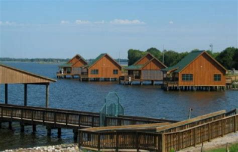 Cabins For Rent In Louisiana On Lake by Cabins Cottages In Louisiana Louisiana Travel