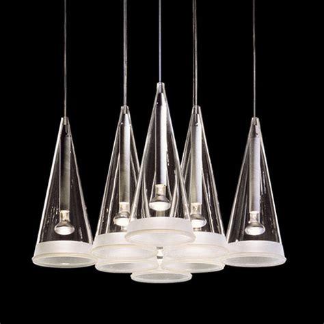 flos illuminazione fucsia flos illuminazione prodotti e interiors