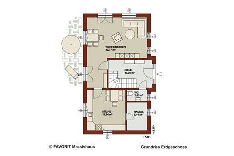 Meteran Essen 7 5 Meter favorit massivhaus