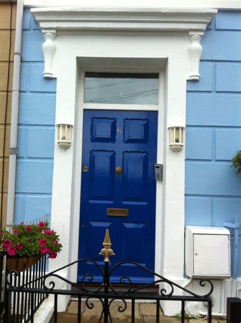 17 Best Images About Tardis And Front Door On Pinterest Tardis Blue Front Door