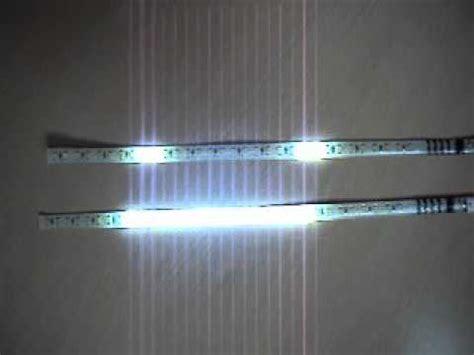 Led Strobe Light Strips Strobe Led Light