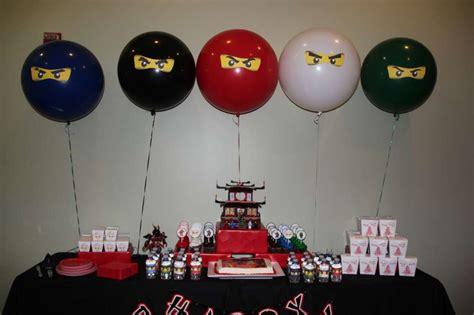 karate themed birthday party karate birthday party