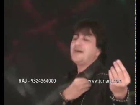 Sindhi Lada Sindhi Dj Lada Shadi Asanje Ghar Sindhi Marriage