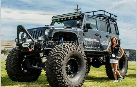 big jeep big jeep jeeps