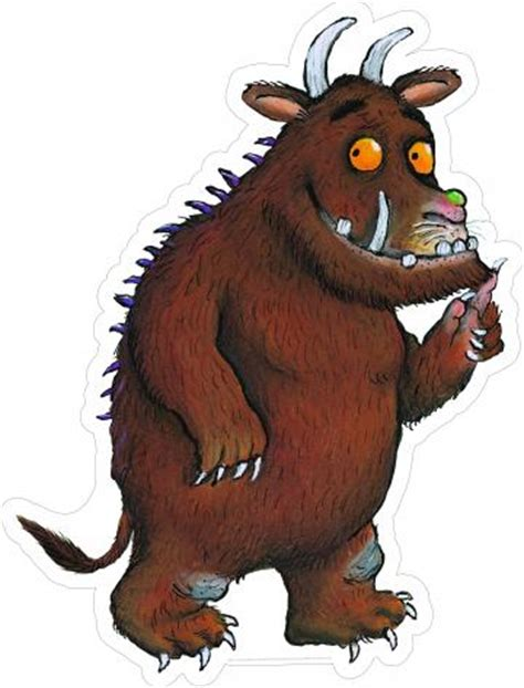 Home Design Story For Computer by The Gruffalo Picture Book Is Set To Come Alive For