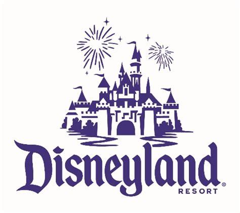 disneyland clipart disneyland logo clipart clipart suggest