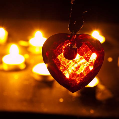 hd romantic themes romantic love theme hd pictures 6 over millions vectors