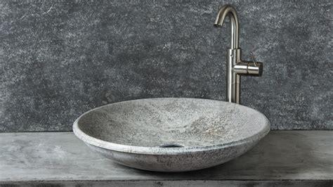 lavabo bagno pietra lavabi bagno travertino pietre di rapolano
