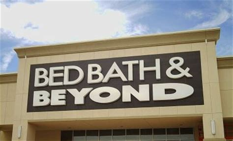 bed bath and beyond gift registry gift registry