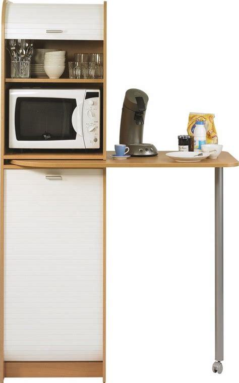 poign馥s meubles cuisine 17 meilleures id 233 es 224 propos de meuble micro onde sur