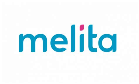 melita mobile melita partners with ericsson in preparation for 5g technology