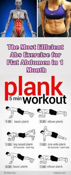 best 25 most effective ab workouts ideas on exercise oblique workout and