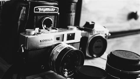 Fotos En Blanco Y Negro Reflex | fotos gratis en blanco y negro vendimia fot 243 grafo