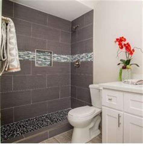 bathroom images from flip or flop hgtv google search bathroom bathroom images from flip or flop hgtv google search