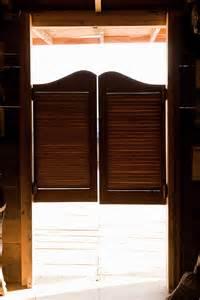 Interior Cafe Doors 10 Saloon Door Design Ideas Interior Exterior Doors