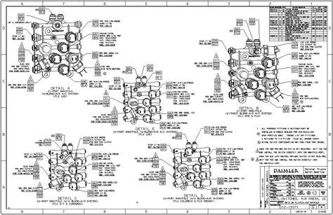 brake pressure switch wiring diagram diy switch wiring