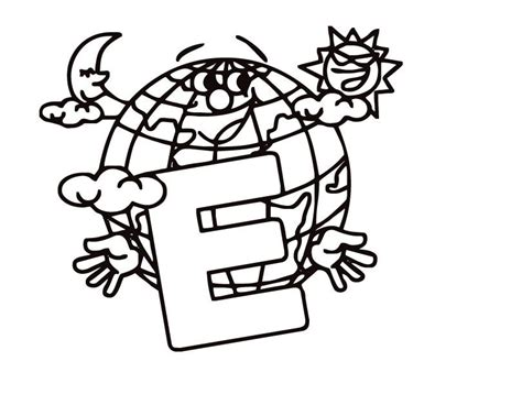 interactive coloring pages for toddlers interactive color pages coloring home