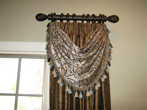 short decorative curtain rods 55 best images about decor ideas on pinterest