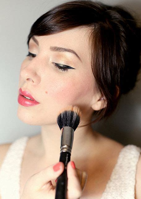 the best spf makeup for wedding photos some really good tips in this for wedding makeup