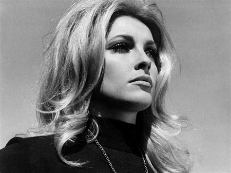 sharon tate the sensational sharon tate blog actress joan collins