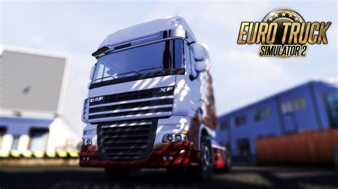 how to make euro truck simulator 2 full version euro truck simulator 2 free download crohasit