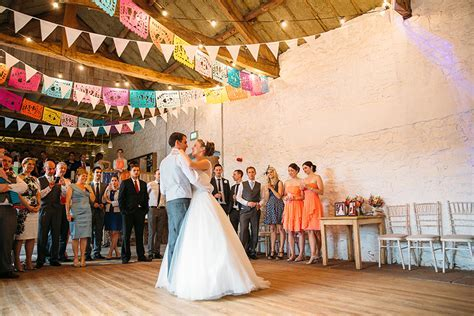 5 Amazing Wedding Venues In The North West   CHWV