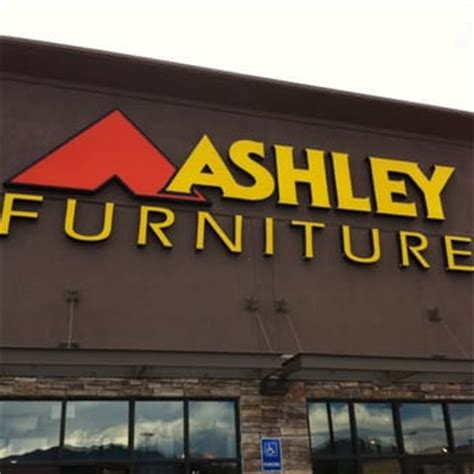 Furniture Stores Salt Lake City by Homestore Furniture Stores 1773 S 300 West
