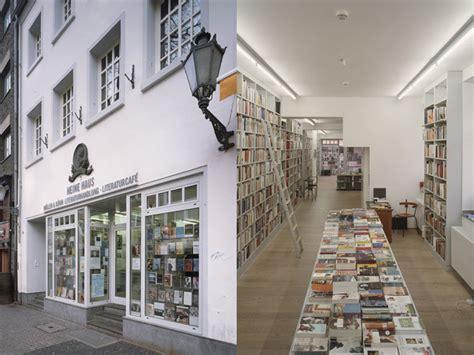 Architekten Düsseldorf by Mrm3 Architekten D 252 Sseldorf