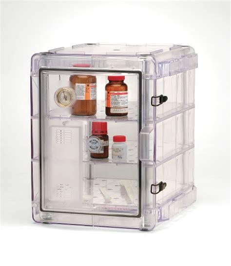 Desiccator Cabinet by Dessicator Cabinet Bar Cabinet