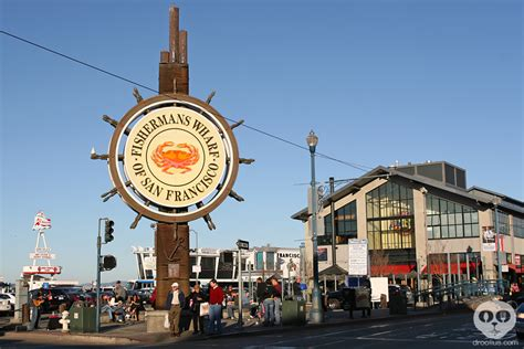fisherman s wharf clam chowder sour dough bowl boudin bakery san