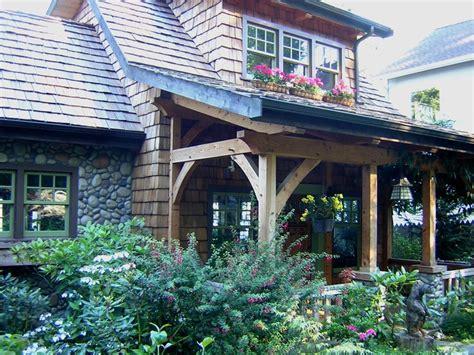 house plan whisper creek sl1653 sl for the home pinterest pinterest the world s catalog of ideas