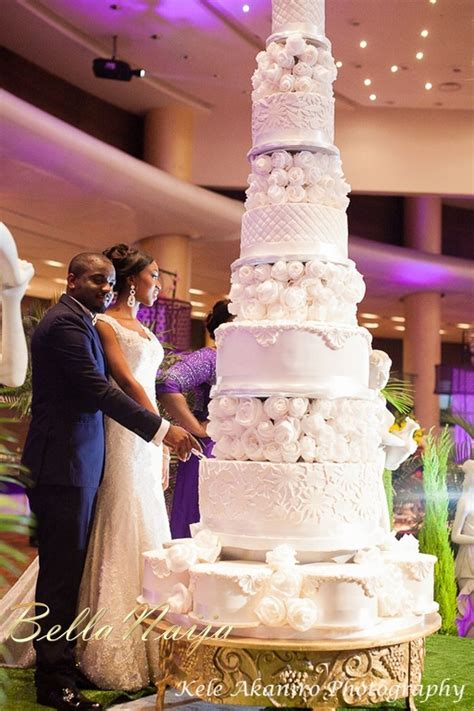 8 tier wedding cake cake decotions